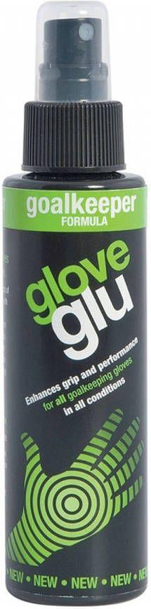 GloveGlu handschoenwas Goalkeeping 120 ml zwart/groen online kopen