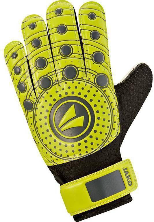 Jako Keepershandschoenen Keeperhandschoen attack 3.0 online kopen