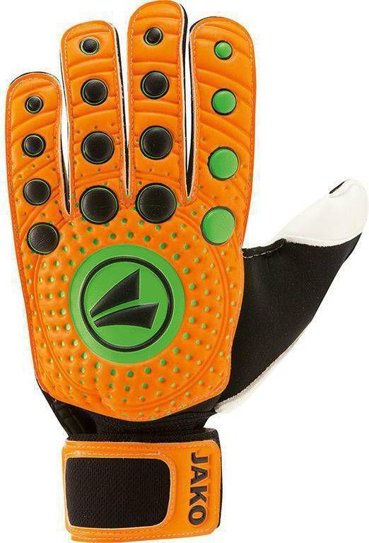Jako Keepershandschoenen Keeperhandschoen dynamic 3.0 online kopen