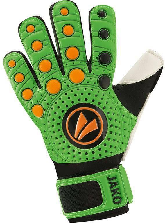 Jako Keepershandschoenen Keeperhandschoen dynamic online kopen