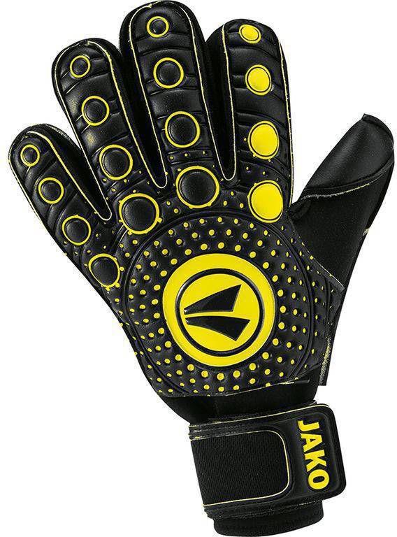 Jako Keepershandschoenen Keeperhandschoen medi protection online kopen