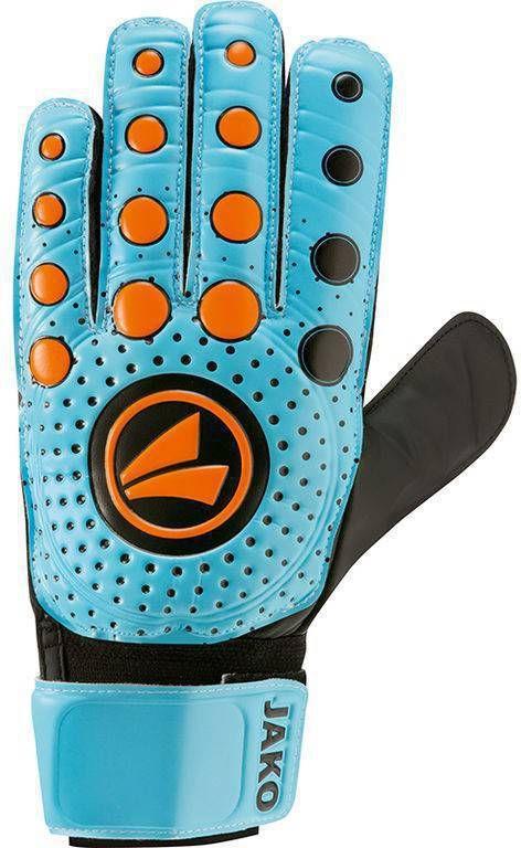 Jako Keepershandschoenen Keeperhandschoen protect 3.0 online kopen