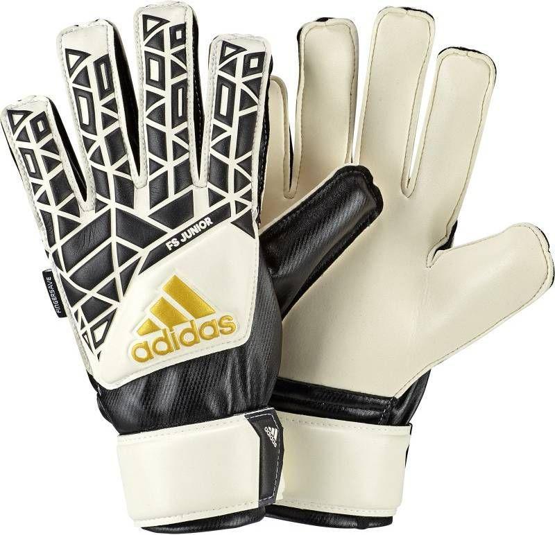 Adidas Ace Fingersave Jr online kopen