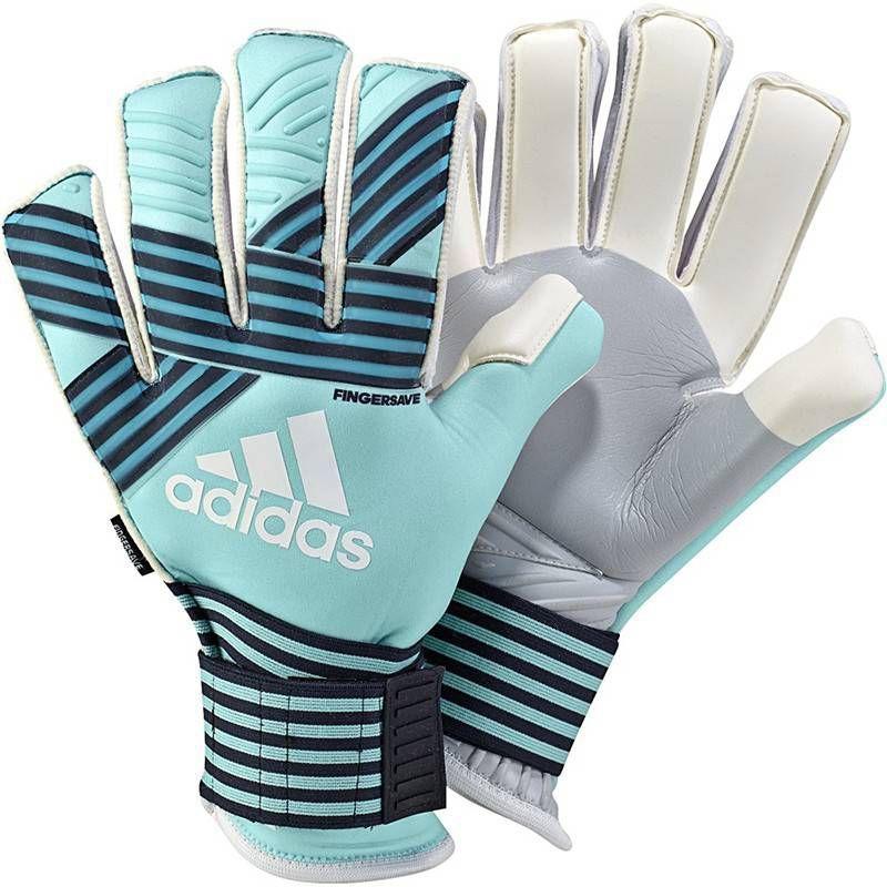 Adidas Ace Trans Pro online kopen