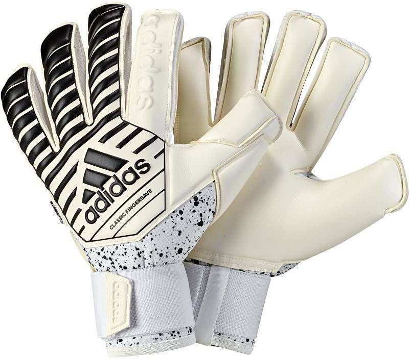 Adidas Classic FS online kopen
