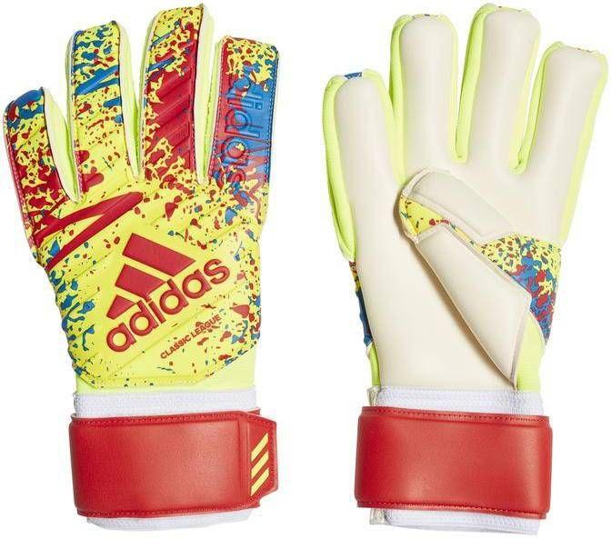 Adidas CLASSIC LEAGUE online kopen