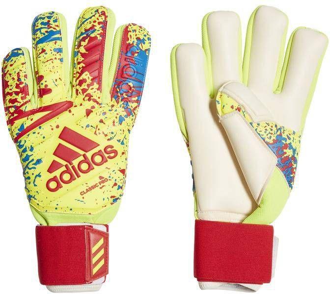Adidas CLASSIC PRO online kopen