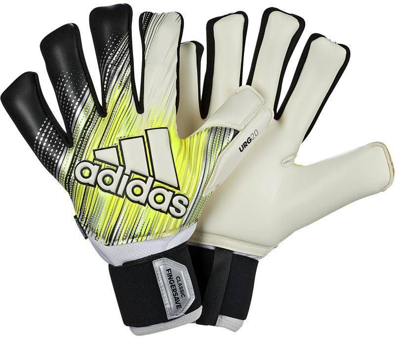 Adidas Classic Pro Fingersave online kopen