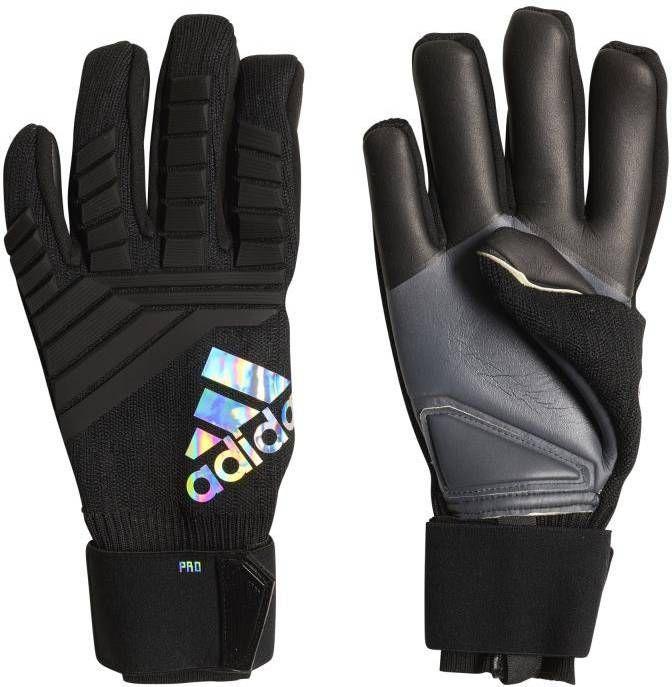 Adidas Pred Black online kopen