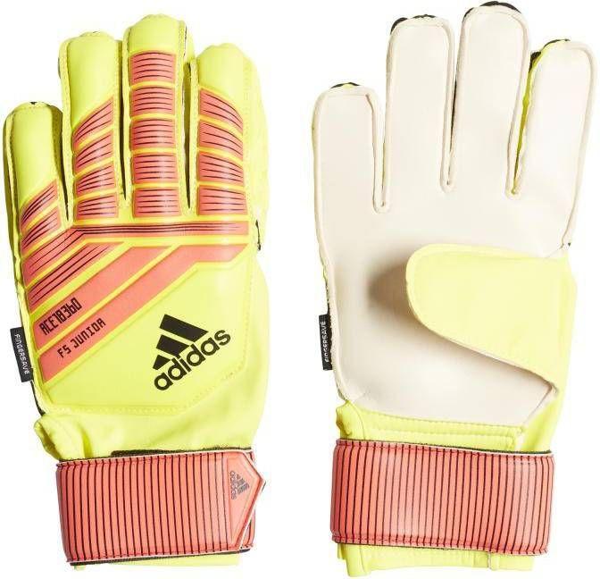 Adidas Predator FS JR online kopen