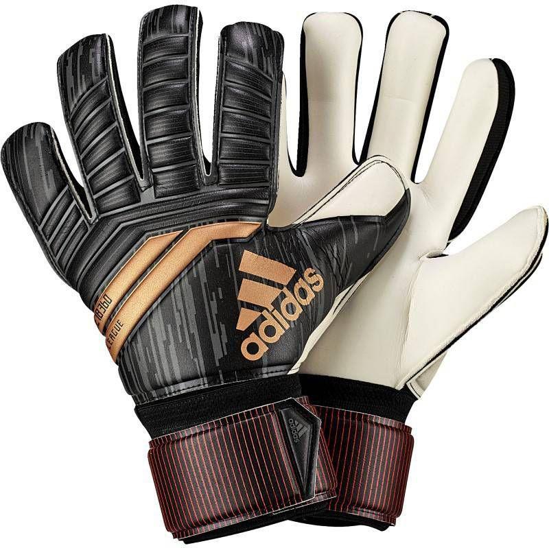 Adidas Predator League online kopen