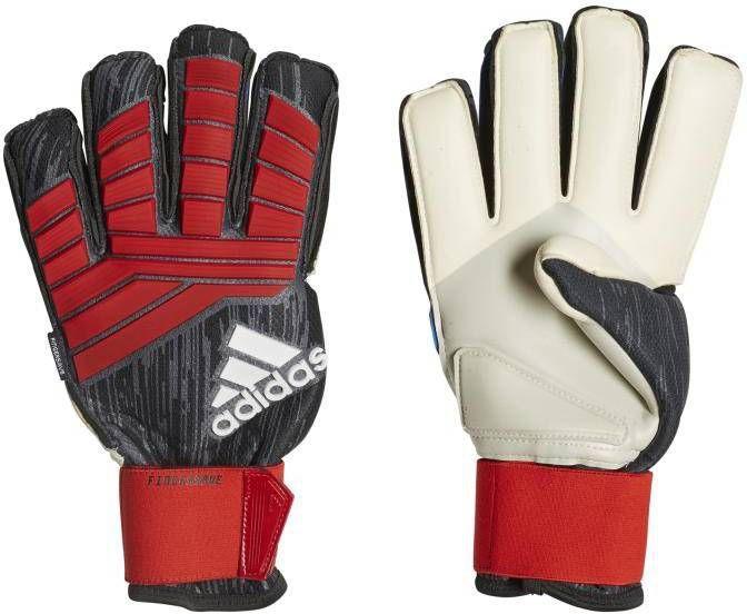 Adidas Predator PRO Fingersave online kopen
