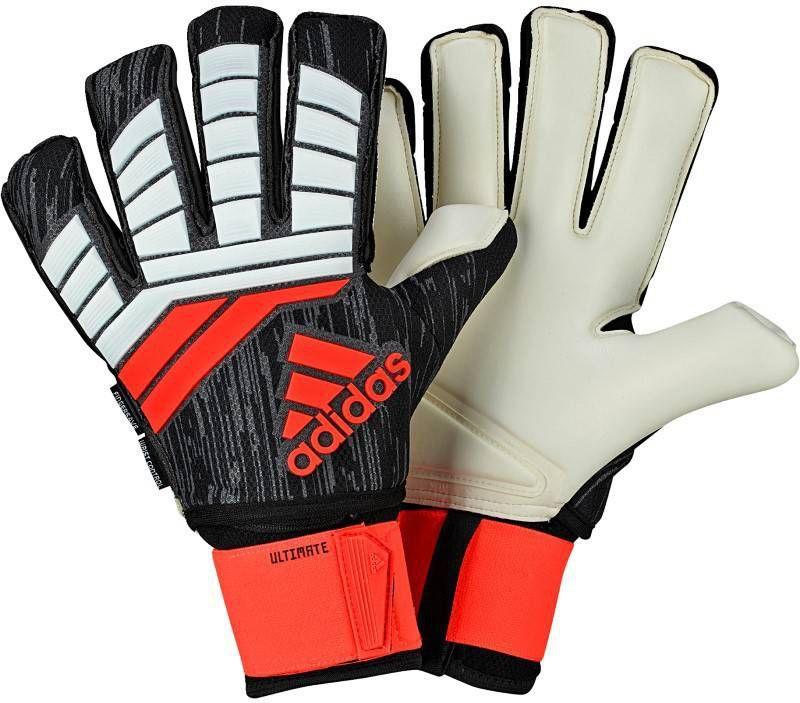 Adidas Predator Ultimate FS online kopen
