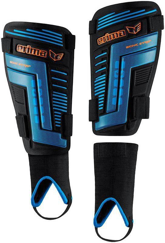 Erima Bionic Strap 2.0 online kopen