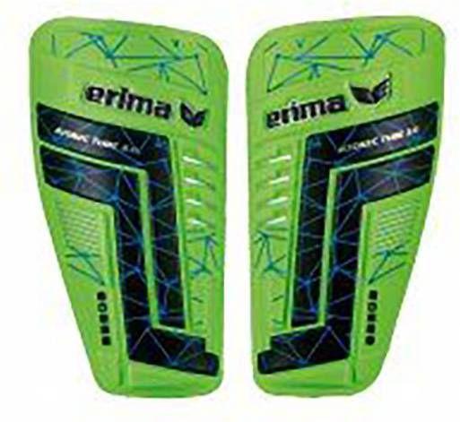 Erima Bionic Tube 3.0 online kopen