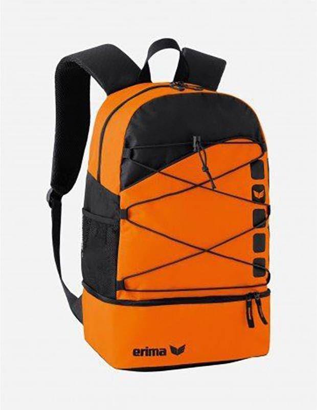 Erima Club 5 Back Pack online kopen