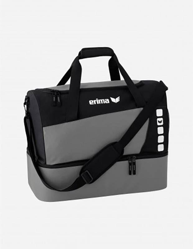 Erima Club 5 Tas Bottem online kopen