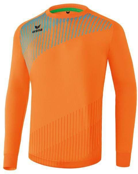 Erima Keepersshirt Pro Neon Oranje/Curaçao online kopen