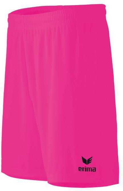 Erima Rio 2.0 Short Pink Unisex online kopen