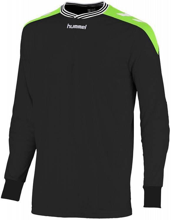 Hummel Bern Keeper shirt online kopen