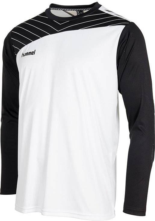 Hummel Cult Keeper Shirt | DISCOUNT DEALS online kopen
