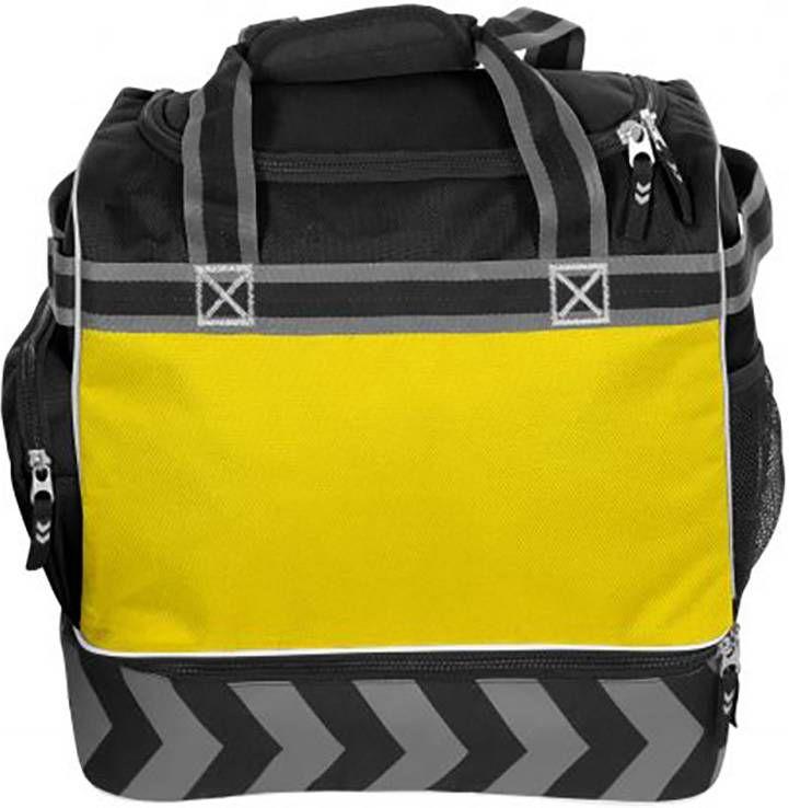 Hummel Excellence Pro Backpack online kopen