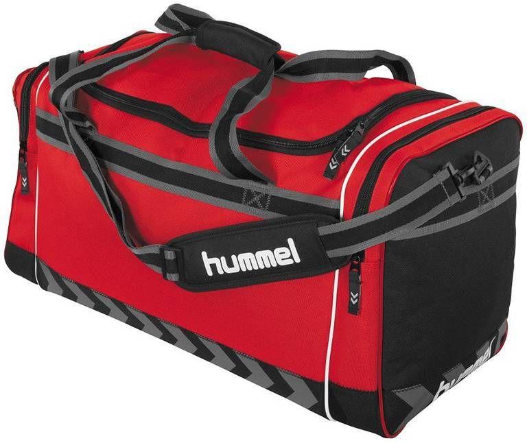 Hummel Leyton Elite Bag online kopen