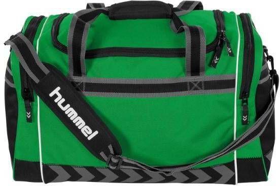 Hummel Milton Elite Bag online kopen