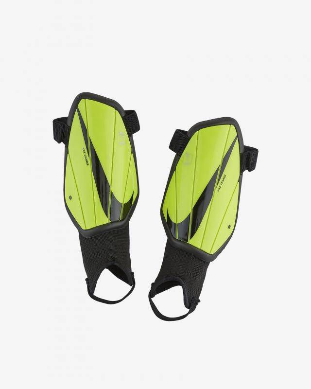 Nike Charge Guard online kopen
