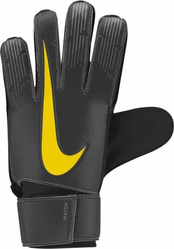 Nike Match Goalkeeper Glove online kopen