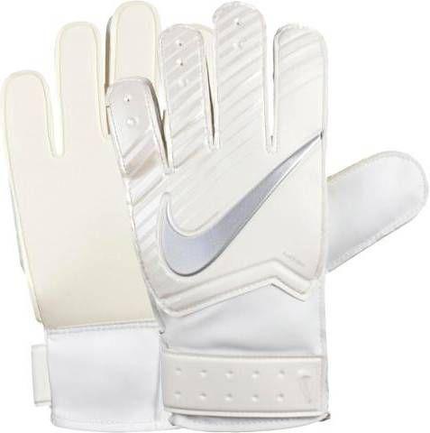 Nike Match goalkeeper gloves Jr online kopen