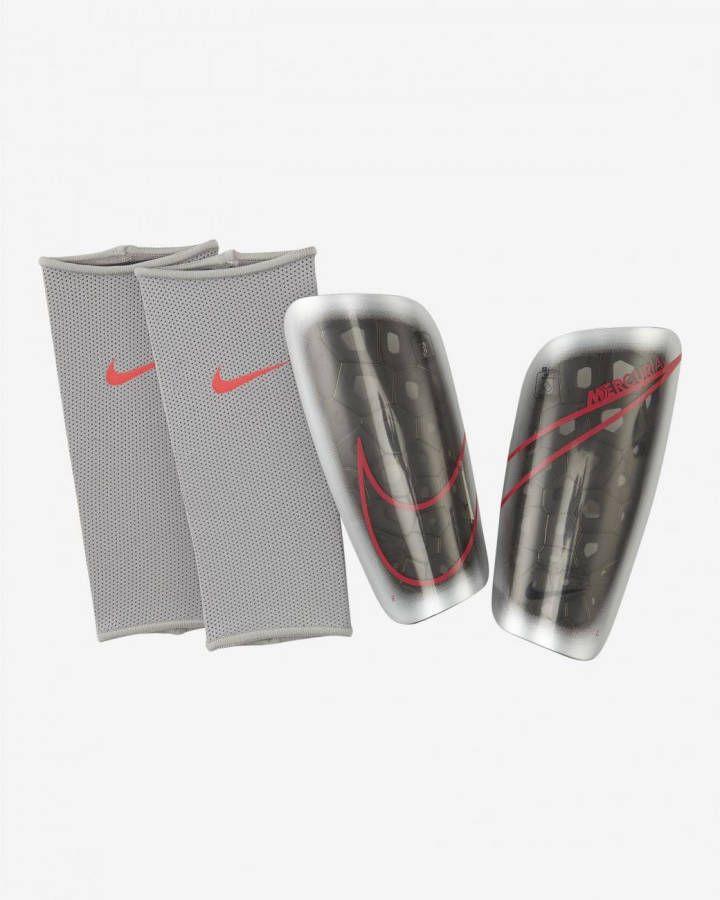 Nike Mercurial Lite Football Shin Guards online kopen