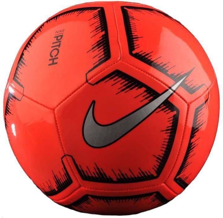 Nike Pitch online kopen