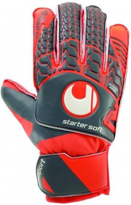 Uhlsport Aerored Starter Soft online kopen