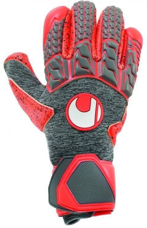Uhlsport Aerored Supergrip Finger Surround online kopen