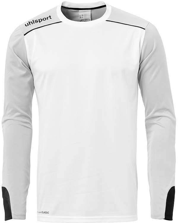 Uhlsport Tower GK Shirt LS   DISCOUNT DEALS online kopen