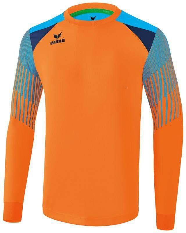 Erima Elemental Keepersshirt online kopen