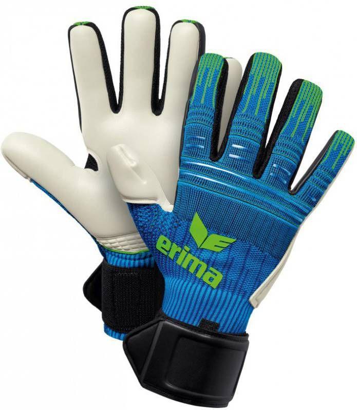 Erima Flexinator Ultra Knit Keepershandschoenen online kopen