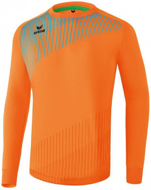 Erima Pro Keepersshirt online kopen