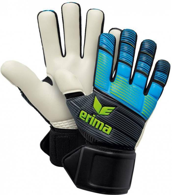 Erima Skinator Match NF Keepershandschoenen online kopen