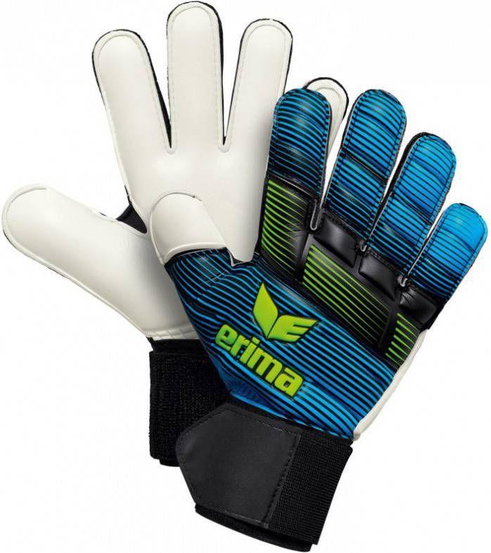 Erima Skinator Match RF Keepershandschoenen online kopen