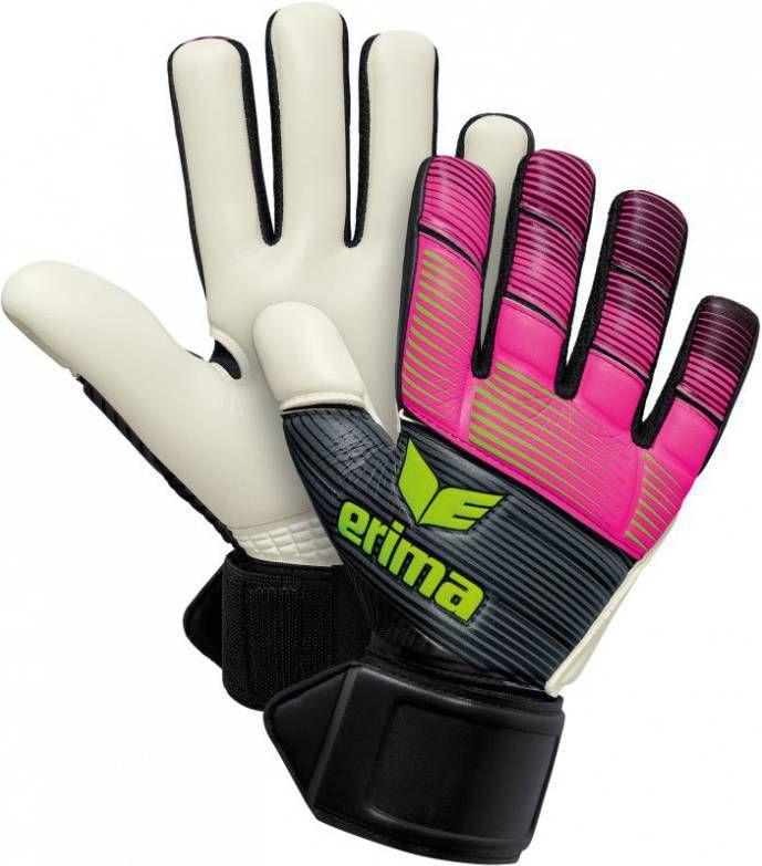 Erima Skinator Slim NF Keepershandschoenen online kopen