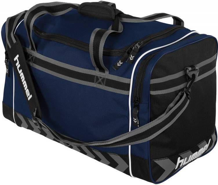 Hummel Milton Elite Sporttas online kopen