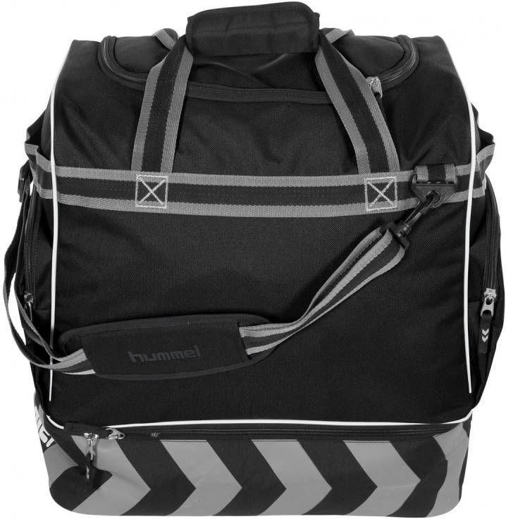 Sporttas Pro Bag Excellence Zwart online kopen