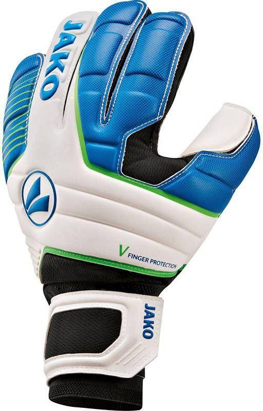 Jako Champ Basic RC Keepershandschoenen online kopen