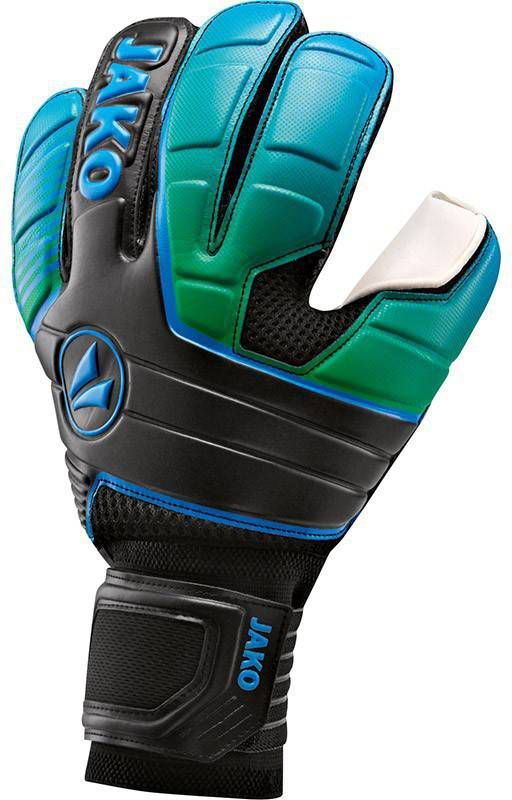 Jako Champ Supersoft RC Keepershandschoenen online kopen