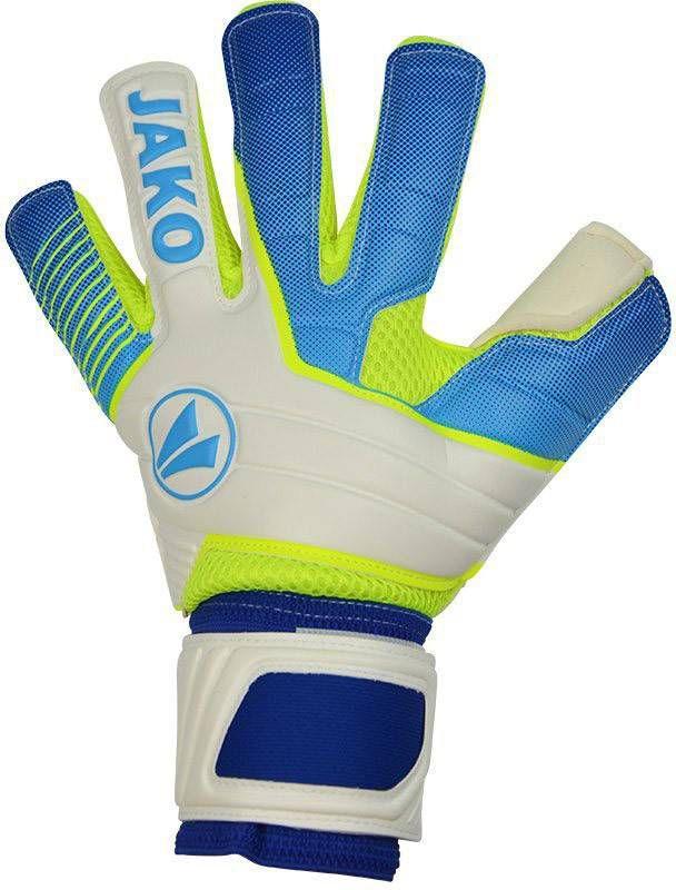 Jako Giga Supersoft NC Keepershandschoenen online kopen