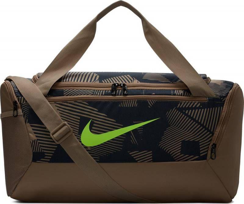 Nike Brasilia 9.0 Sporttas online kopen