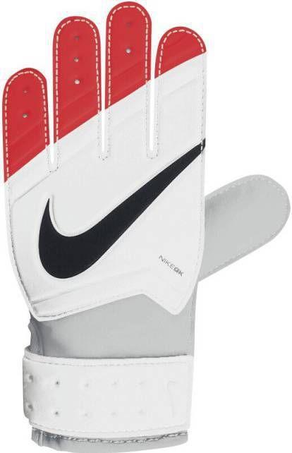 Nike GK JR Grip online kopen