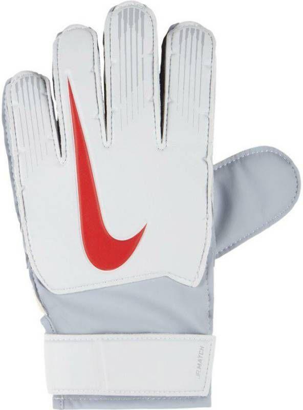 Nike GK JR. Match online kopen